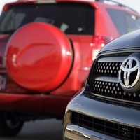 Toyota is recalling millions of cars because their seatbelts could come apart in a crash