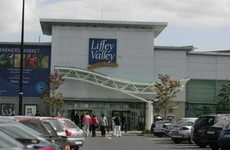 15 memories of Liffey Valley anyone who grew up with it will recognise