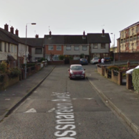 Police appeal for public help three months after man shot in the head with shotgun