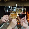 Study finds wine before bed can help you lose weight