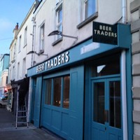 Dun Laoghaire is getting this brand new craft beer pub next week