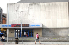 Dublin's Screen Cinema is set to close