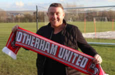 Paddy Kenny finds a new club as he links up with Neil Warnock for the 5th time