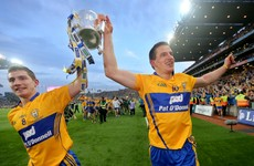 3 late fitness tests for Clare players and 7 ruled out for trip to face Wexford