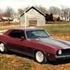 Missouri man tracks down stolen car... nicked in 1995