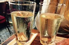 This Dublin bar is starting a 'bottomless prosecco brunch' this weekend