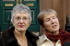 Gilligan and Zappone vow to continue with Supreme Court appeal