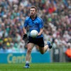Footballer of the Year McCaffrey an injury doubt ahead of Sigerson Cup final