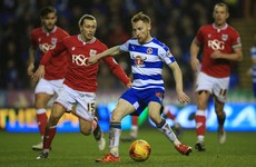 13 Irish players to watch out for in the FA Cup fifth round ties