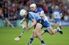 Waterford unveil team for Cork clash while Rushe, Durkin and Cronin return for Dublin