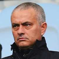 'Mourinho's happy, he's going to Manchester' - Inter director Moratti