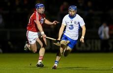 As it happened: Cork v Waterford, Dublin v Galway - Saturday night hurling tracker