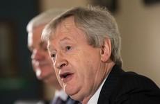 GAA chief backs move to bring All-Ireland finals forward