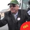 Tipp TD Mattie McGrath's election song is all kinds of cringe