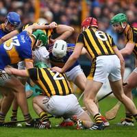 Kilkenny clinical, Kerry progress, Waterford ride high - weekend hurling talking points
