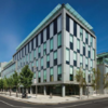 This Dublin office building has sold for €51 million