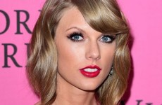 Taylor Swift donates $250k to help Kesha's 'financial needs'
