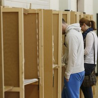 Poll: Do you put much stock in opinion polls?