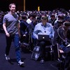 Facebook's plans to take over the world are taking two steps forward