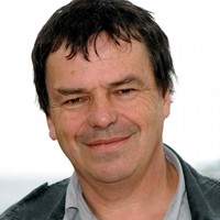 """Neil Jordan: 'The kind of movies I'm known for making, they don't make them anymore"""""""
