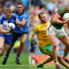 Here are the 33 GAA fixtures to look out for this week