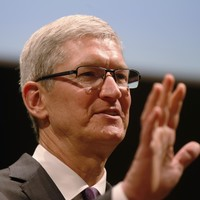 The FBI gives its reasons for wanting an iPhone unlocked, but Apple is having none of it