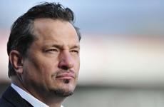 Wanderer returns as former striker Dean Holdsworth buys Bolton for €9.6 million