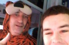 11 times Dublin Bus drivers were seriously sound