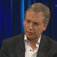 RTE receives 'a number of formal complaints' over Friday's Late Late Show