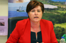 'Tired and hungry': Labour minister explains why she walked out of local radio debate