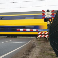 One dead and several injured after Dutch train derails
