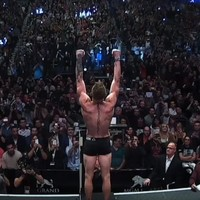 A behind-the-scenes view of Conor McGregor's pre-fight preparations
