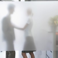 Tech startup has to tell staffers to stop having sex at work