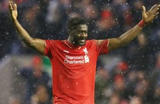 'The fans love me... I'm still a top player' - Toure confident of new Liverpool deal