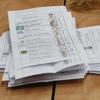 Explainer: How does Ireland's voting system work?