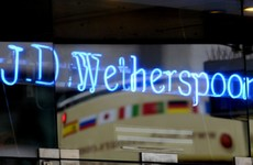 Camden Street residents are objecting to plans for a new Wetherspoons 'super pub'