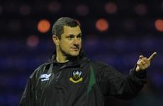 'Bullish' Eddie Jones has brought the confidence back - former England fly-half