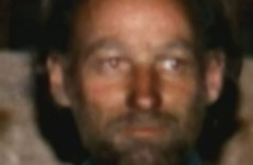 Book by infamous Canadian serial killer removed from Amazon