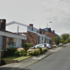 Reports of man making 'suspicious approaches' to children