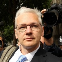 WikiLeaks to suspend publications over severe financial shortage