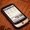 Facebook borrows Android to concoct own-brand 'Facebook Phone'