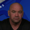 Dana White: Aldo and Edgar turned down the fight but McGregor wanted Diaz anyway