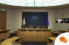 Column: 5 reasons to vote 'No' on Oireachtas inquiries