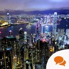'Living in Hong Kong, my citizenship means more than just what's written on my passport'