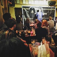 6 of the best places to catch great comedy in Dublin