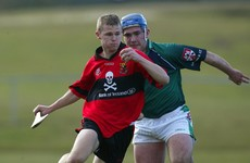 Quiz: Can you recognise these GAA stars from their Fitzgibbon Cup days?