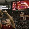 The end of the affair: what's happened between Francesco Totti and Roma?