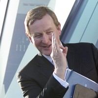 The TrailFix: Has Enda snatched defeat from the jaws of victory?