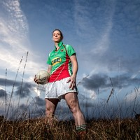 Mayo star Staunton prolongs career into 22nd season to help team-mates win All-Ireland