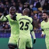 Toure's brilliant strike caps wonderful City display as they take huge stride towards last-eight